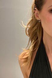 Kate Beckinsale 09/09/2021