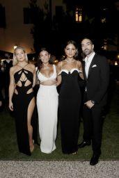 Kate Hudson – Celebration of Women in Cinema Gala in Venice 09/04/2021