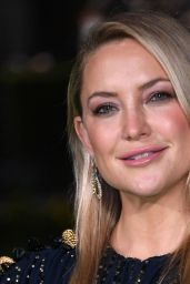 Kate Hudson – The Academy Museum of Motion Pictures Opening Gala in LA 09/25/2021