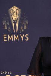 Kate Winslet - Emmy Awards 2021