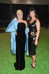 Katy Perry – The Academy Museum of Motion Pictures Opening Gala in LA 09/25/2021
