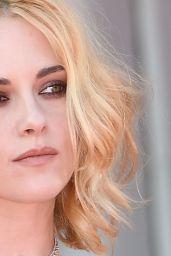"Kristen Stewart - ""Spencer"" Premiere at the 78th Venice International Film Festival"