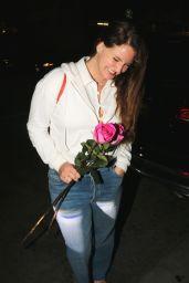 Lana Del Rey - Out in LA 09/02/2021