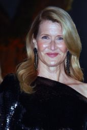 Laura Dern – The Academy Museum of Motion Pictures Opening Gala in LA 09/25/2021