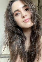Laura Marano 09/30/2021