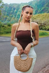 Leli Hernandez - Live Stream Video and Photos 09/06/2021