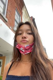 Lily Chee 09/02/2021