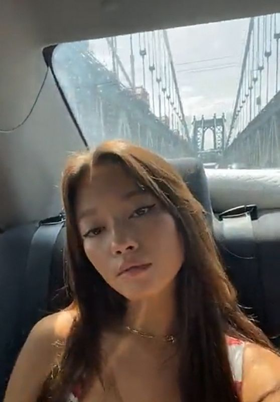 Lily Chee 09/08/2021