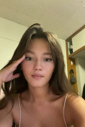 Lily Chee 09/23/2021
