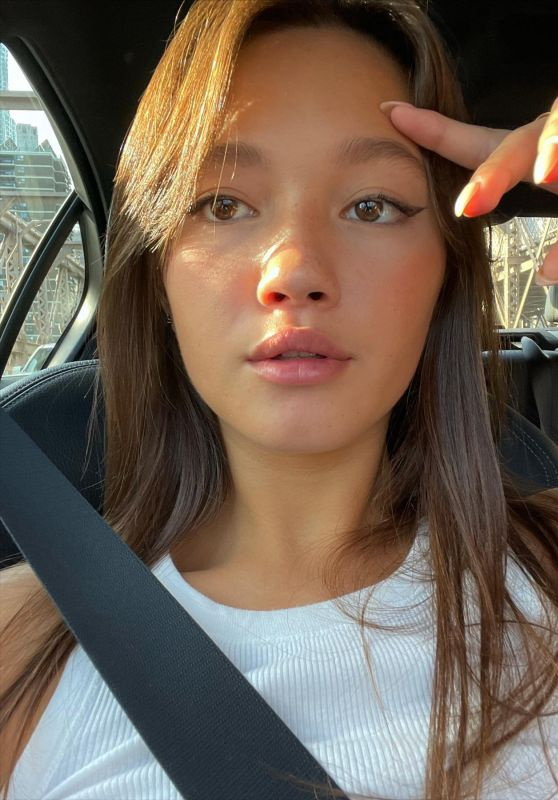 Lily Chee 09/30/2021