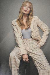 Margot Robbie - The New York Times Style Magazine Australia August 2021 Photos