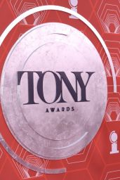 Mary-Louise Parker - 74th Annual Tony Awards in NYC 09/26/2021