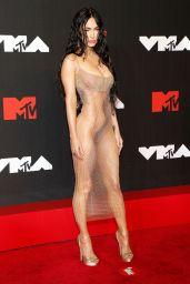 Megan Fox - 2021 MTV Video Music Awards