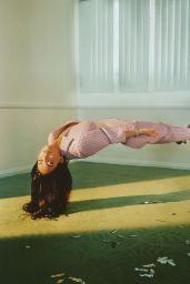 Megan Fox - CR Fashion Book Issue 19 Fall 2021