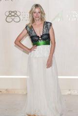 Melanie Laurent – 2021 Gala for Planetary Health in Monte-Carlo