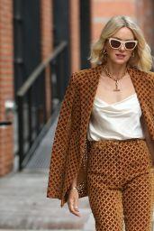 Naomi Watts - Out in NY 09/09/2021