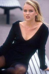 Naomi Watts - Photoshoot in Sydney From 1990s