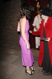 Neelam Gill - Vas J Morgan Star-Studded London Fashion Week Party 09/23/2021