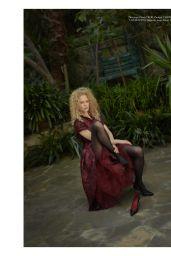 Nicole Kidman - Harper
