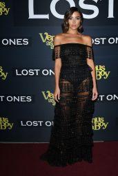 "Olivia Culpo - ""Venus As A Boy"" Premiere in LA"