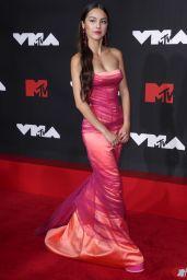 Olivia Rodrigo - 2021 MTV Video Music Awards