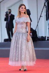 Penelope Cruz - Venice Film Festival Closing Ceremony 09/11/2021