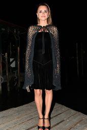 Penélope Cruz - Yves Saint Laurent Party at the 2021 Venice Film Festival