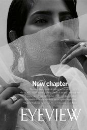 Priyanka Chopra - Vogue India September 2021 Issue