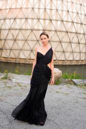 "Rebecca Ferguson - ""Dune"" Screening at TIFF 09/11/2021"