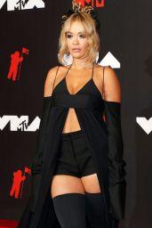 Rita Ora – 2021 MTV Video Music Awards