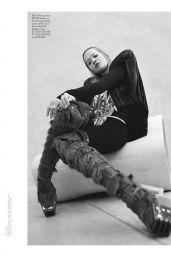 Rita Ora - Vogue Australia October 2021 Issue