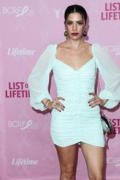 "Rosie Okumura - ""List Of A Lifetime"" Premiere in LA"