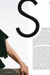 Selena Gomez - ELLE Magazine France 09/24/2021 Issue