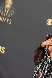 Taraji P. Henson – Emmy Awards 2021