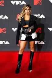 Tate McRae – 2021 MTV Video Music Awards