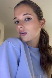 Taya Brooks – Live Stream Video and Photos 09/27/2021
