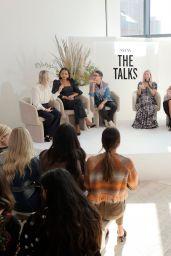 Taylor Hill - Speaks at Interior Design
