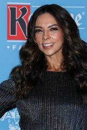Terri Seymour – 16th Annual Toy Drive For Children's Hospital Los Angeles 09/21/2021