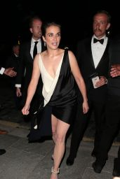 Vicky McClure - British GQ Men of the Year Awards 2021