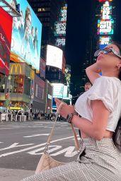 Brianda Deyanara – Live Stream Video and Photos 10/06/2021