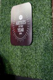 Connie Britton - 2021 CMT Artist of the Year in Nashville