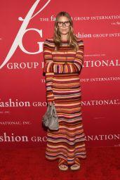 Dree Hemingway – Fashion Group International Night Of Stars Gala in New York 10/13/2021