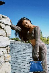 Isabela Merced – Fendi October 2021 Photoshoot