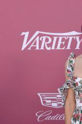 Jenna Dewan - Variety