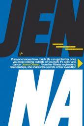 Jenna Dewan - Women