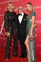 Karolina Kurkova - Fashion Group International Night Of Stars Gala in New York 10/13/2021