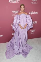 Katy Perry – Variety's Power Of Women in Beverly Hills 09/30/2021