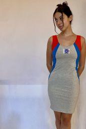 Kira Kosarin 10/11/2021