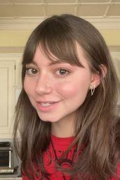 Lauren Donzis 10/07/2021