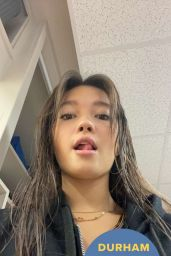 Lily Chee 10/09/2021